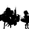 2021夏イベ 新艦娘/新深海棲艦まとめ【長鯨、conte di cavour、第三〇号海防艦、Victorious】