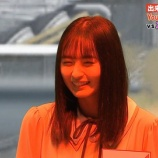 『【乃木坂46】『こら〜!♡♡』遠藤さくらさん、ネプリーグでやってしまうwwwwww』の画像