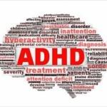 ADHDマン「人に迷惑かけるのは全部障害のせいなんす・・・」ワイ「大変やなあ・・・可哀想やなあ・・・」