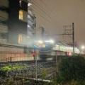 【大田区】はすぬま温泉〜コロナ対策の秘訣〜