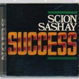 『Scion Success「Scion Sashay Success」』の画像