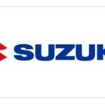 スズキ、所得隠し3億円…申告漏れ総額12億円