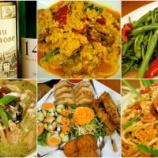 『7/2 Vin Gohan「タイ料理」盛り上がりました!』の画像