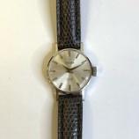 『大切な腕時計の修理は、時計のkoyoへ。』の画像