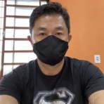 カルロストシキ&オメガトライブ応援ブログ