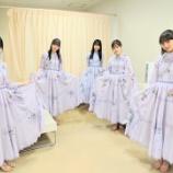 『超速報!!!乃木坂46 4期生『TIFオンライン2020』出演直前!集合写真が公開!!!!!!キタ━━━━(゚∀゚)━━━━!!!』の画像