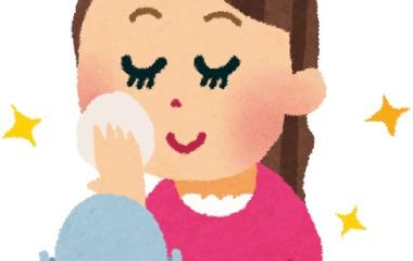 『「日焼けがすぐ元通り!」ブレスライトヤングル(旧名・ハイパーブレスライト桜TYPE)』の画像