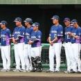 【速報】楽天、台湾のプロ野球球団ラミゴを買収