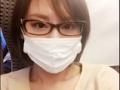 【朗報】高橋真麻さん、美人すぎる…(画像あり)