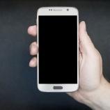 『デジタルIDは機能するか?』の画像