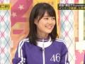 【悲報】高須院長が秋元集団の顔をボロカスに評価wwwwwwwwwwwwwwwwwwwww