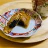 ひとりっぷ台北VOL.16 亀の形がカワイイおいしいお菓子