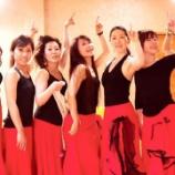 『アキスタ ダンスコラボショー』の画像