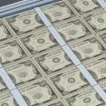 文系「100%の1億円の方が50%の3億円より良い。期待値より確実な方を選ぶ」←これ