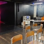 香川県の高校演劇のページ