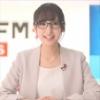 『【朗報】佐倉綾音さん、眼鏡姿もお似合いwwwww』の画像