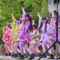 ヨコハマカワイイパーク2019 その46(アイドルカレッジ)