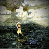 『釣りSSまとめその5 - Screenshots of fishing No.5』の画像