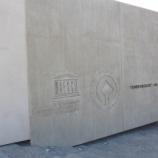 『マルタ旅行記34 【世界遺産】ドーム型の傘がないのでとても暑いジュガンティーヤ神殿』の画像