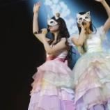 『2018/5/2 ClariS@ZeppTokyo初日ライブレポート!』の画像