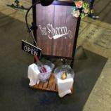 『【乃木坂46】衛藤美彩 生誕は『Bar Sherry』仕様!カクテルのサンプルまで!完成度高すぎ!!!』の画像