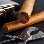 加熱式の普及により紙巻きたばこ、初の1千億本割れwww