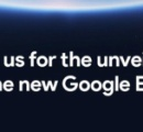 【異例】Google Earth 大々的な新発表会を4月18日に予定 ((;゚Д゚))一体何が始まるんで…