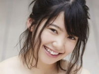 【欅坂46】米さんって割と真面目に可愛いよな...?(画像あり)