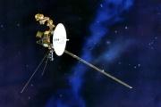 【宇宙ヤバイ】 苦節35年、ボイジャー1号がついに太陽系脱出