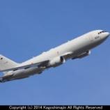 『航空自衛隊 KC-767 '14岐阜基地航空祭』の画像