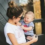『子どもにいい卒乳・断乳の3つのポイント その②』の画像