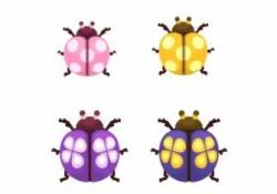 【ポケ森】紫、紺でなさすぎ...これ以下っている??【みんなに勇気を与える結果がコチラ】