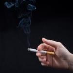タバコ吸うメリットって皆無じゃね?