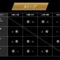 全試合アーカイブ配信!!◆MIZUNO OPEN2020◆