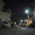 韓国人「日本の技術すごい!仮想帰宅システムを導入wwww」