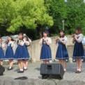 ヨコハマカワイイパーク2019 その15(GIRL'S HORIZON)