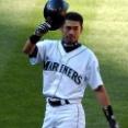 歴代最強の日本人野球選手って誰や?