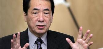 菅首相 「国民とは必要なコミュニケーションはできている」…どこの?