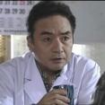 温泉医ぽっかや診療所事件カルテ-第2作(2002年)「帯広行き最終列車特急とかち11号の女」