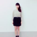『【乃木坂46】まいまい卒業発表してからメチャクチャ綺麗になってないか??』の画像