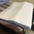 セブンスピロー 他の枕と比較評価!使ってみた感想を公開!!