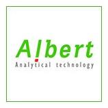 『ALBERT(3906)-みずほ証券(株券等保有割合が1%以上増加)』の画像