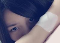 【AKB48】岩田華怜、救急車で運ばれる…