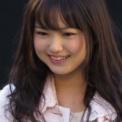 東京大学第64回駒場祭2013 その15(ミス&ミスター東大コンテスト2013の5(大筋由里桂の3))