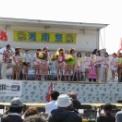 第21回湘南祭2014 その77(湘南ガールコンテスト2014/山中夏歩・水野真莉絵・*****)
