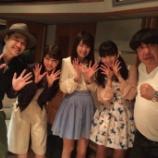 『【乃木坂46】『バナナムーンGOLD』に呼んでほしい乃木坂3人組を挙げていけ!!!』の画像