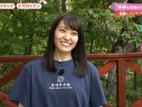 【欅坂46】宮崎常用語Tシャツってどこに売ってるの?(画像あり)