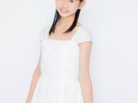 【モーニング娘。'19】岡村ほまれ可愛いwwwwwww