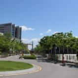 『【韓国で一番安い正規留学】ソウル市立大学正規留学プログラム』の画像
