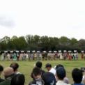 第2回昭和記念公園モデル撮影会2019 その36(午後の部)
